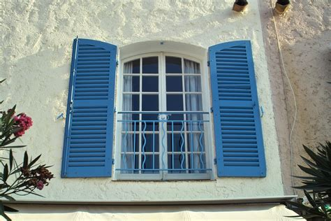 window louvers house how to insatall exterior window shutters how to build a house