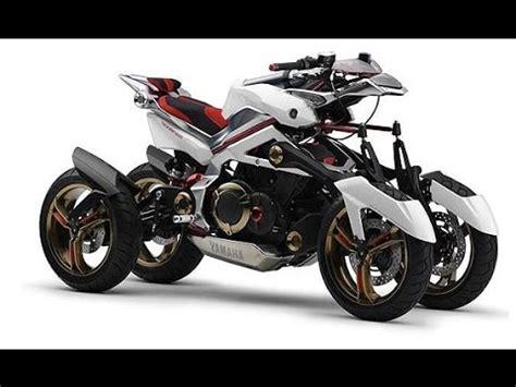 Honda Motocross 2020 by Lan 199 Amento De Moto Para 2020 Motorcycle Vesper