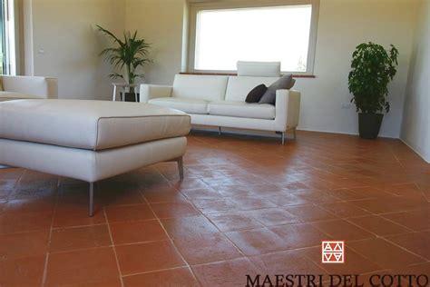 offerte pavimenti offerte cotto per pavimenti pavimenti in cotto fatto a