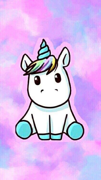 cute unicorn wallpaper tumblr misaki future punk trend spotter unicorns wallpaper