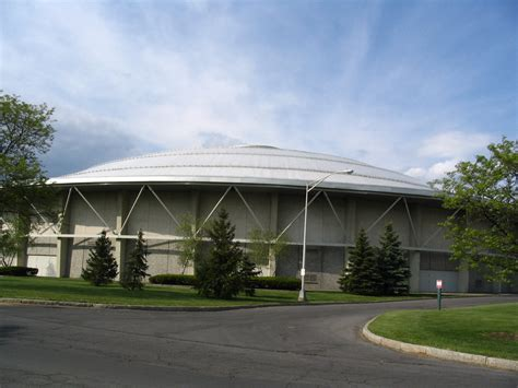 File Manley Field House Syracuse University Jpg Wikimedia Commons