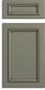 Cabinet Door Trim Moulding 17 Best Images About Kitchen On Vinyls Countertops And Cabinets