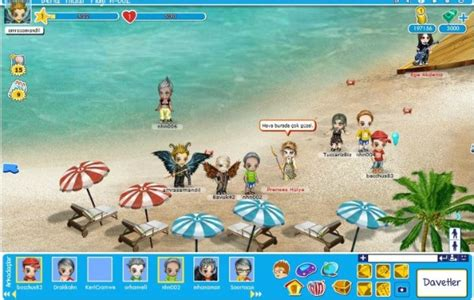 free online virtual world game jamia online virtual worlds for teens