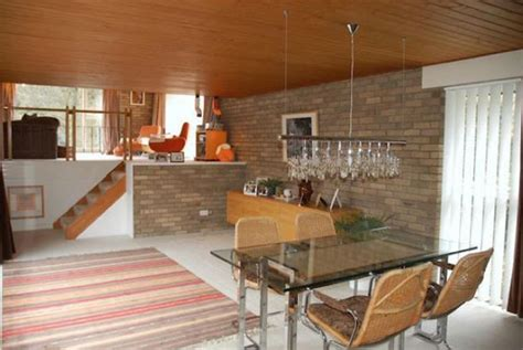 bedroom design newcastle upon tyne on the market 1970s four bedroom modernist house in