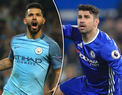 chelsea vs manchester city manchester city vs chelsea combined xi sport galleries