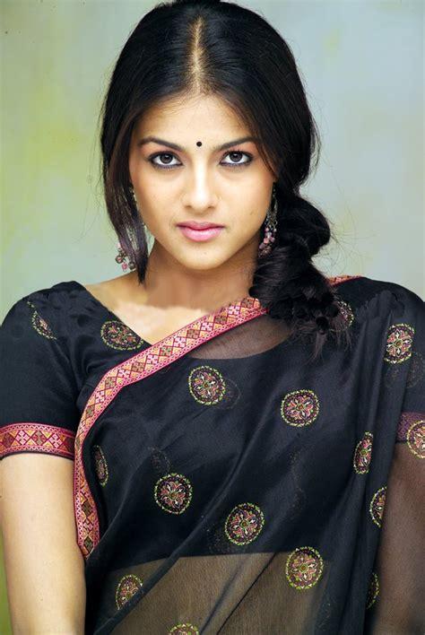 south actress wife hot south actress