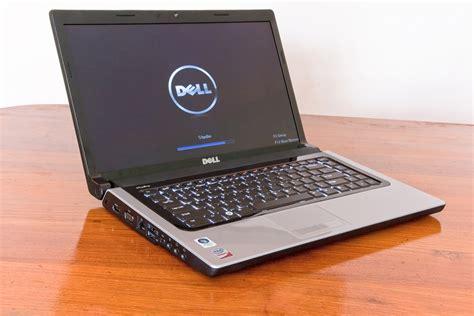 Laptop Dell kissh missh dell laptops