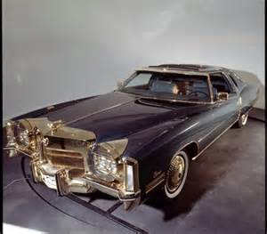 Cadillac Superfly For Sale 46 Best Images About 70s Pimpmobiles On Cars