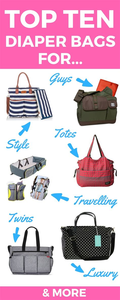 dokoclub bag the 10 best bags for with style 2018 reviews