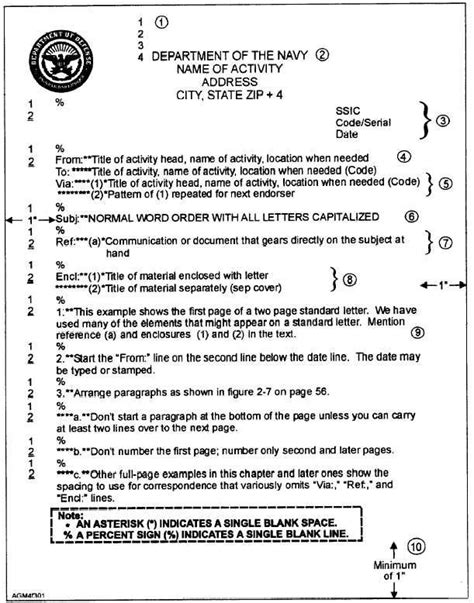usmc warning order template usmc warning order template new fashioned smeac