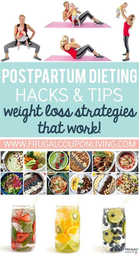 weight loss 3rd trimester the 25 best third trimester workout ideas on