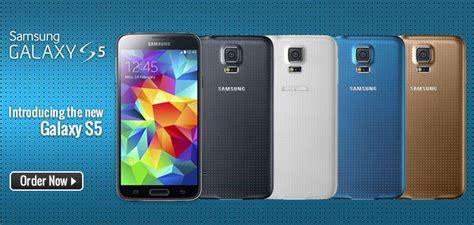 Samsung Galaxy S5 G900 16 Gb Copper Gold pre order now samsung galaxy s5 16gb sim free unlocked
