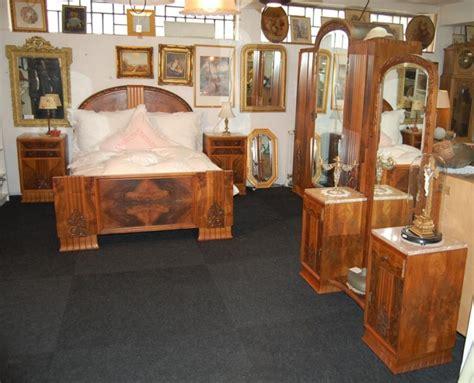 schlafzimmer shop deco schlafzimmer schariwari shop