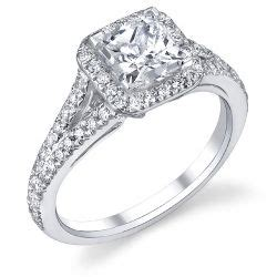 32 best images about engagement ring ideas on