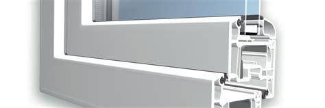 porte interne sassari alltek serramenti a sassari infissi in pvc legno e