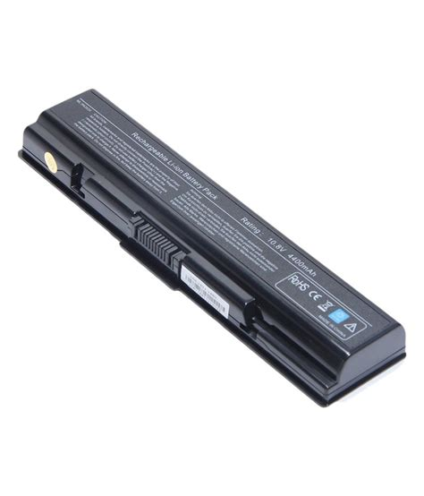 battery toshiba 3534 oem toshiba 3534 6 cell laptop battery buy oem toshiba