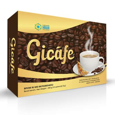 Vitamale Yang Asli manfaat kopi gingseng gicafe hwi untuk stamina dan obat