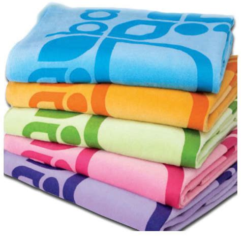 Current Trends In Kitchen Design by Personalized Beach Towels Custom Beach Towels Wholesale