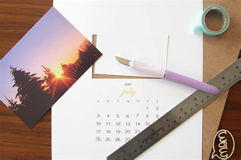 printable calendar 2016 diy 20 free printable calendars 2016 jaderbomb