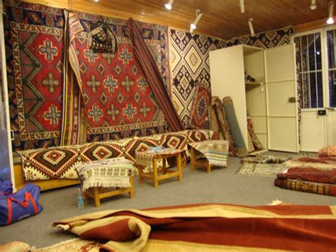 Which Countries Make The Best Carpets - shopping in turkey souvenirs turkish travel