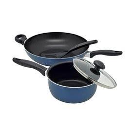 Panci Dan Wajan Maxim jual peralatan dapur maxim harga murah duniamasak