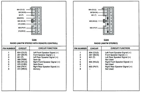 Mach 460 Wiring Diagram Wellread Me