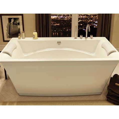 maax com bathtubs maax bath tub optik 6636 f bliss bath kitchen