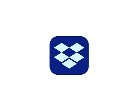 dropbox mobile dropbox s mobile apps make it easier to find track and