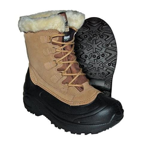 womens insulated boots itasca s cedar insulated winter boot