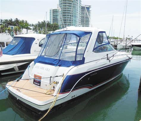 formula boats for sale miami 2008 used formula 37 pc express cruiser boat for sale