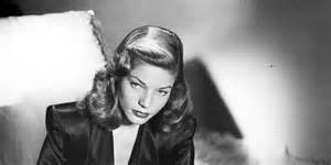 bacall died lauren bacall dead golden age star dies at 89 huffpost