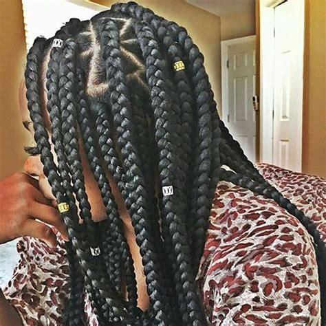 braids by bratt💫 (@brattdat1) | instagram photos and videos