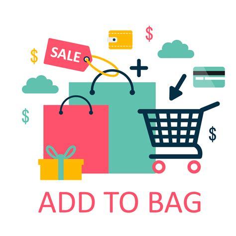 best e commerce the 10 best e commerce marketing strategies of 2018