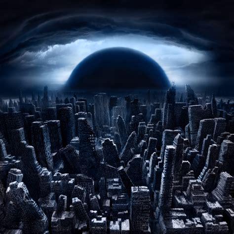 Black Dawn | black dawn by alexiuss on deviantart