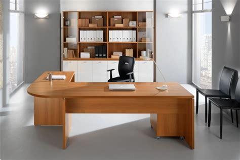 attività ufficio sta soluzioni di arredamento per un azienda pi 249 efficiente