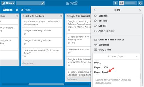 best extension for chrome best chrome extensions for trello reviewed