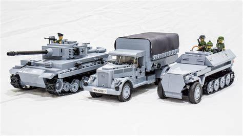 german opel blitz truck cobi german opel blitz truck 2449 the addition