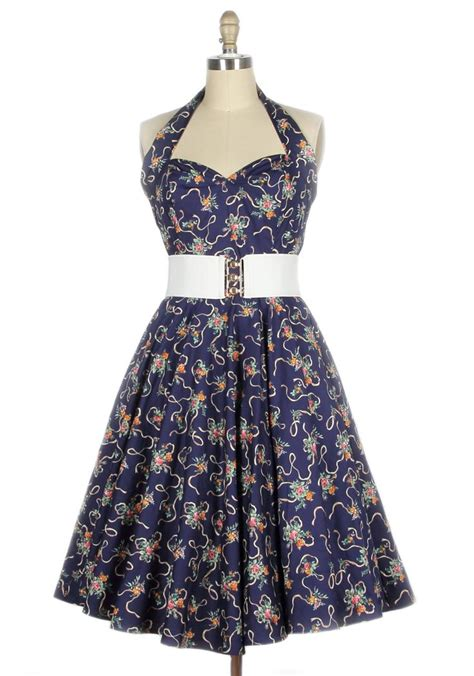 swing style mode 17 best images about rockabilly print dresses on