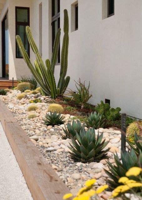 30 Trendy And Beautiful Desert Garden D 233 Cor Ideas Trendy Garden Ideas