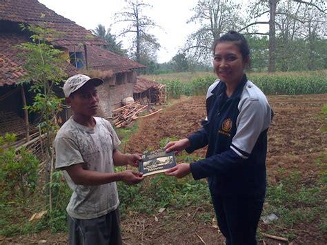 Fluktuasi Minyak Nilam 23 agustus 2012 kecamatankembang