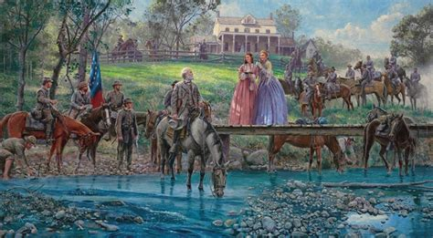 paint nite winchester va mort kunstler autograph seekers of bel air limited edition