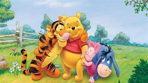 imagenes de halloween de winnie pooh disney developing live action winnie the pooh film nerdist