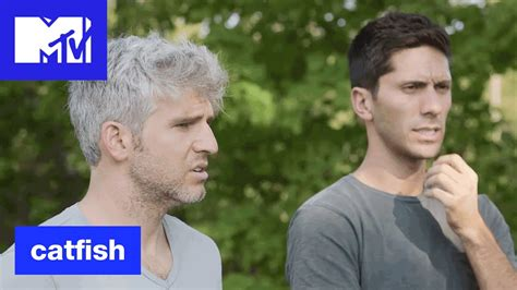 watch catfish the show season 1 for free on 123movies to catfish the tv show season 6 first official teaser