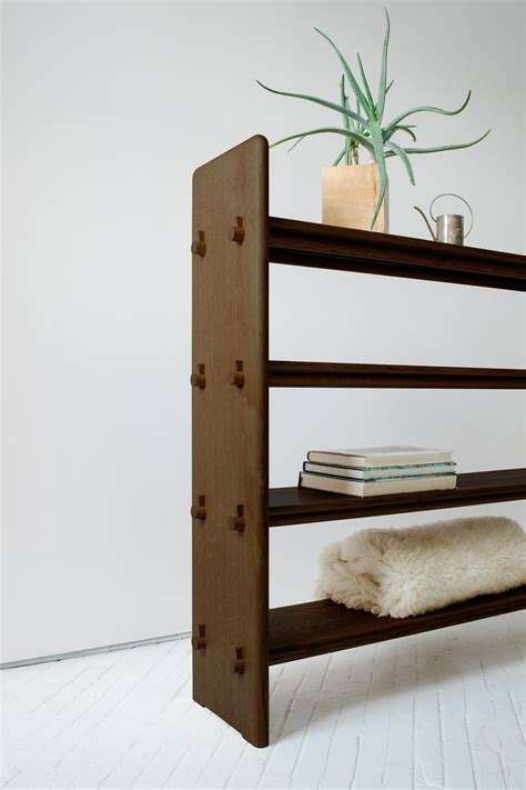 pin scaffali pin shelf scaffali fort standard architonic
