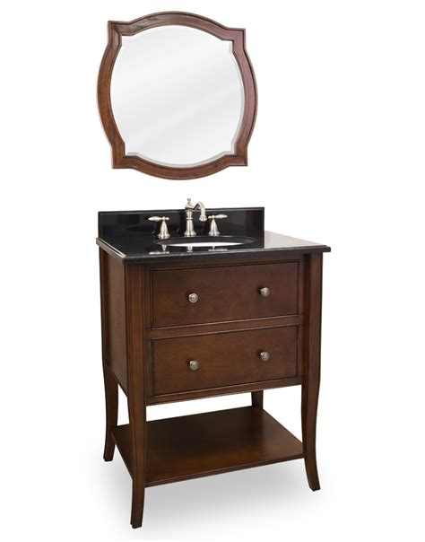 27 quot philadelphia classic bathroom vanity single sink