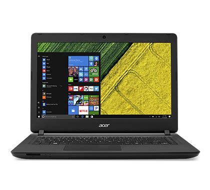 aspire es 14 (es1 432 p2cg) | laptops tech specs