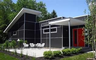 Home Design Furniture Pantip 15 modern black house designs