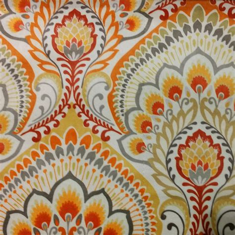 low cost upholstery fabric compare prices on upholstery fabric velvet online