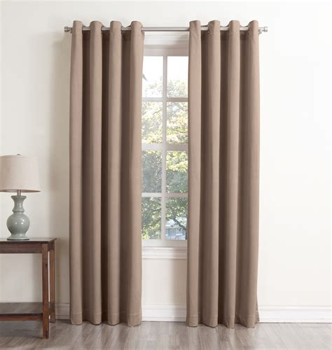 hardware for drapes velvet grommet panel home home decor window