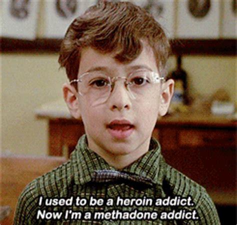 Heroin Addict Meme - gifs woody allen annie hall howtocatchamonster
